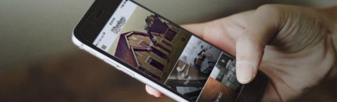 Providence App
