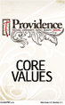 11C_Core_values