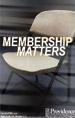 15B_Membership