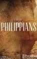 16B_Philippians