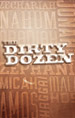 20C_DirtyDozen